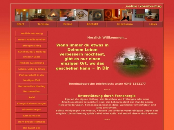 mediale-lebensberatung-halle.de