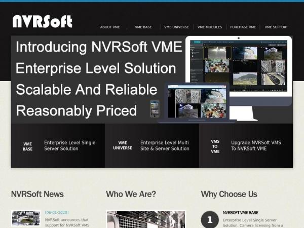 nvrsoft.com