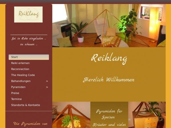 reiklang.org