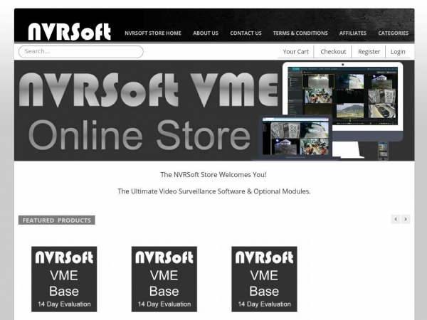 shop.nvrsoft.com