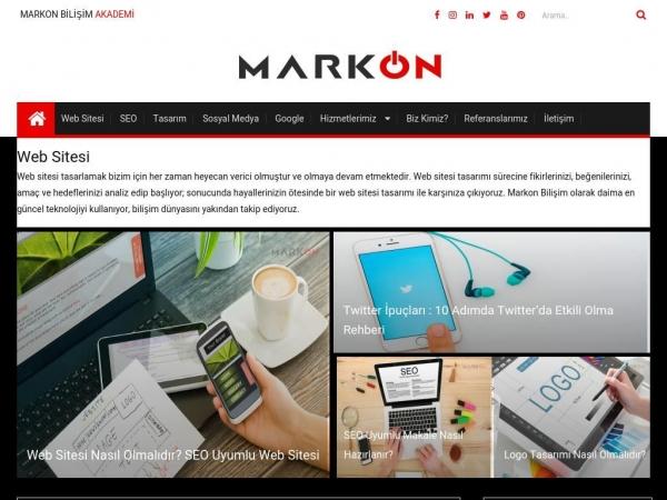 websitesimark.com