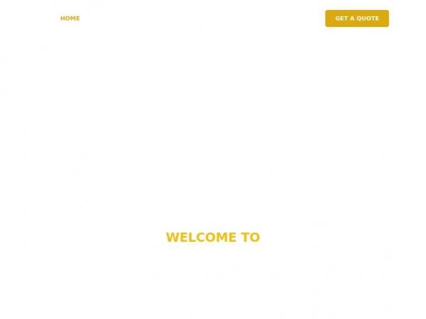 whitehatcodes.com