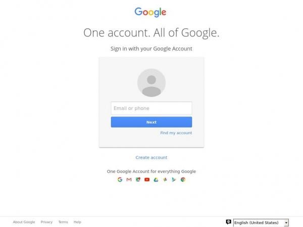classroom.google.com